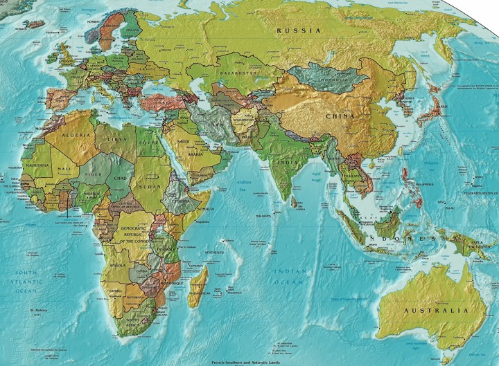 Worldmap_LandAndPolitical-21